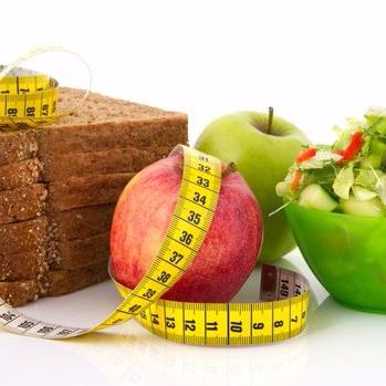 Voeding en Dietetiek of Dieet of Dietist of diëtiste en Mesologie of Mesoloog