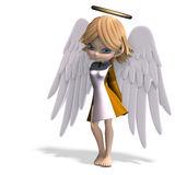 vata engel